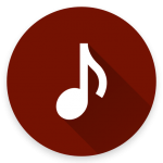 Download MPSound 3.4 APK For Android