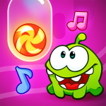 Download Magic Tiles Friends Saga 1.11.107 APK For Android