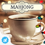 Download Mah Jongg Games Free 1.0.10 APK For Android