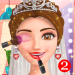 Download Makeup Talent- Doll Fairy Makeup Games for Girls 1.0.7 APK For Android