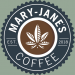 Download Mary-Jane's Coffee 1.6.3 APK For Android