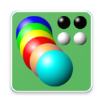 Download Mastermind 1.0 APK For Android