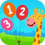 Download Math Games for Kids – Kids Math 2.4 APK For Android