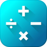 Download Matix | Easy & powerful mental math practice 1.10.98 APK For Android
