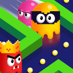 Download Maze Escape 1.5 APK For Android