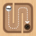 Download Maze Rolling Ball 3D 1.0.3 APK For Android