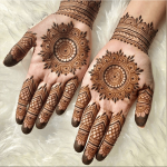 Download Mehndi Designs Latest 2019 offline 1.2 APK For Android
