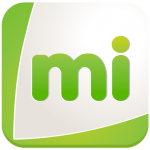 Download Mi Coomeva 8.1.1 APK For Android