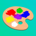 Download Mix & Paint 2.1 APK For Android