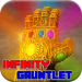 Download Mod Infinity Gauntlet +Bonus 3.0 APK For Android