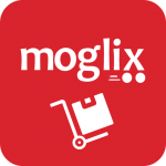 Download Moglix – Online B2B Industrial & Business Shopping 2.1.1 APK For Android