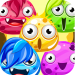 Download Monsters UP 3.0.0.4 APK For Android