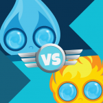 Download Multiplayer Zoombers 0.00.04 APK For Android