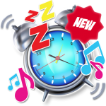 Download Music Alarm Clock and Timer – Deezer Music Alarm 2.1.2 APK For Android