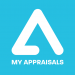 Download My Appraisals v1.0.19 APK For Android