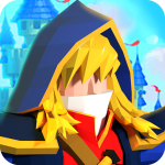 Download My Castle:  defend your castle 1.2.0 APK For Android