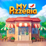 Download My Pizzeria – Stories of Our Time 202001.1.0 APK For Android