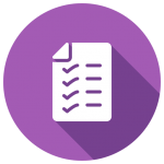Download MySurvey 1.13 APK For Android