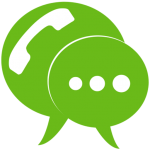 Download NEEO,Free IM & Chat Translator 4.0.0 APK For Android