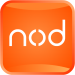 Download NOD 1.0 APK For Android