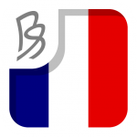 Download NU Beter Frans 2.2 APK For Android