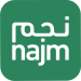 Download Najm 3.4 APK For Android