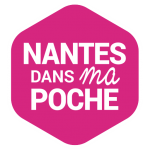 Download Nantes dans ma poche 2.6.0 APK For Android
