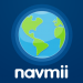 Download Navmii GPS World (Navfree) 3.7.15 APK For Android