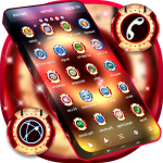 Download New 3D Launcher 1.308.1.50 APK For Android