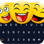 Download New Keyboard 2020 Pro – Free Themes,Emoji,Stickers 1.275.18.81 APK For Android