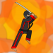 Download Ninja Crates 2 2.15 APK For Android