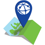 Download Norgeskart outdoors – Offline maps & trips Norway 3.12.1 APK For Android