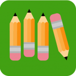 Download OCD (Free Repetitive Actions Games) 1.5 APK For Android