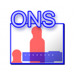 Download ONScripter 20200306 APK For Android