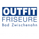 Download OUTFIT FRISEURE 6.199 APK For Android