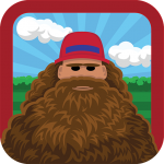 Download Oh My Run! (Forrest) 1.0.16 APK For Android