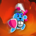 Download Omimo – Idle Tap Adventure 0.0.53 APK For Android
