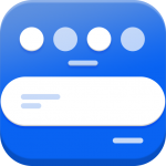 Download One Shade: Custom Notifications and Quick Settings 2.3.1 APK For Android