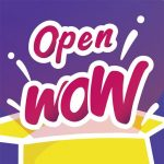 Download OpenWoW – Real Claw Machine 1.3.6 APK For Android