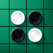Download Othello – Official Board Game for Free 4.5.5 APK For Android