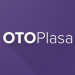 Download Otoplasa 2.0.0 APK For Android