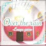 Download Over the rain -escape room- 1.0.8 APK For Android