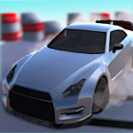 Download Oversteer: Drifting 1.3.6 APK For Android