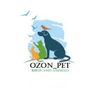 Download Ozon Animals and birds 2.8 APK For Android