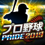 Download プロ野球PRIDE 1.9.58 APK For Android