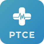 Download PTCB Pharmacy Technician Certification Exam Prep 2.1.0 APK For Android