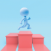 Download Paint Path Painter 1.3 APK For Android