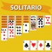 Download Patience Solitaire: card game 2.0 APK For Android
