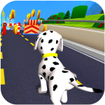 Download Patrulla Canina – Paw Marshall 1.1 APK For Android