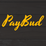 Download PayBud 1.6 APK For Android